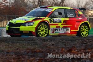 Monza Rally Show 2019 (13)