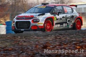 Monza Rally Show 2019 (14)