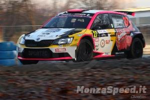 Monza Rally Show 2019 (15)