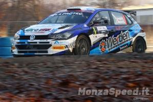 Monza Rally Show 2019 (16)