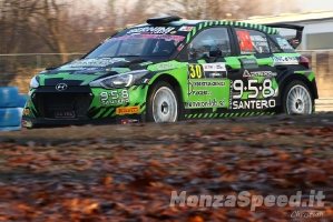 Monza Rally Show 2019 (17)