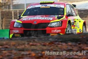 Monza Rally Show 2019 (18)