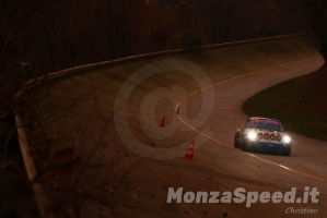 Monza Rally Show 2019 (1)