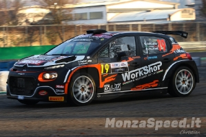 Monza Rally Show 2019 (20)