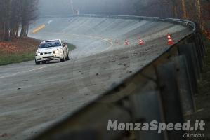 Monza Rally Show 2019 (2)