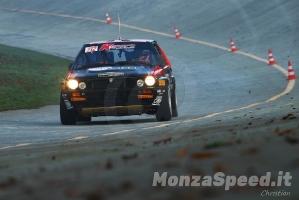 Monza Rally Show 2019 (9)