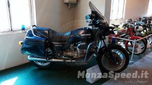 Museo Moto Guzzi (10)