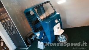 Museo Moto Guzzi (11)