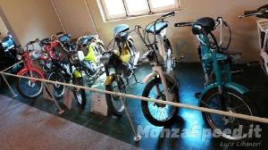 Museo Moto Guzzi (12)