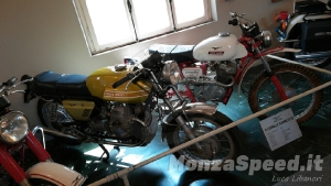 Museo Moto Guzzi (13)