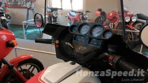 Museo Moto Guzzi (15)