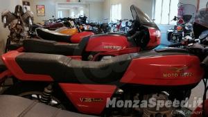 Museo Moto Guzzi (16)
