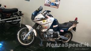 Museo Moto Guzzi (17)