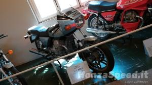 Museo Moto Guzzi (18)