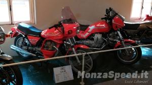 Museo Moto Guzzi (19)