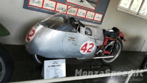 Museo Moto Guzzi (1)
