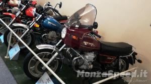 Museo Moto Guzzi (20)