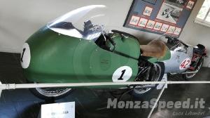 Museo Moto Guzzi (2)