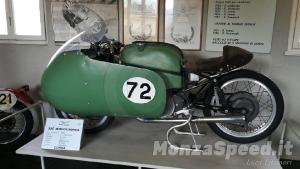 Museo Moto Guzzi (3)