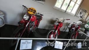 Museo Moto Guzzi (4)