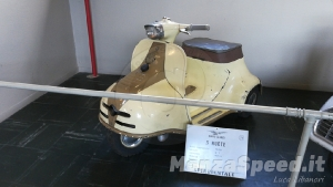Museo Moto Guzzi (5)