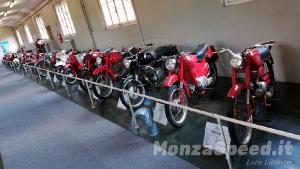 Museo Moto Guzzi (6)