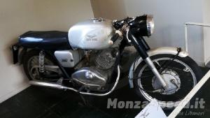 Museo Moto Guzzi (7)