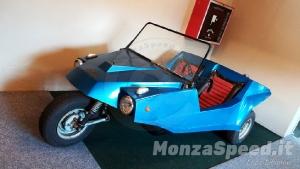 Museo Moto Guzzi (8)