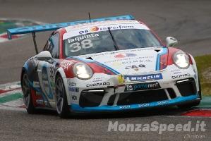 Porsche Carrera Cup Italia Monza 2019 (15)