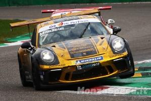 Porsche Carrera Cup Italia Monza 2019 (17)