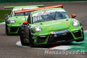 Porsche Carrera Cup Italia Monza 2019 (19)