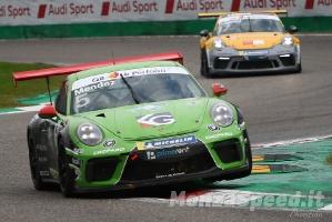 Porsche Carrera Cup Italia Monza 2019 (20)