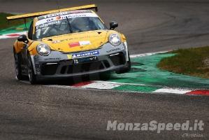 Porsche Carrera Cup Italia Monza 2019 (21)