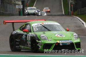 Porsche Carrera Cup Italia Monza 2019 (5)