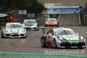 Porsche Carrera Cup Italia Monza 2019 (6)
