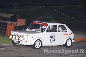 Rally Race Terre Del Timorasso Derthona 2019