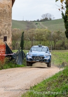 Tuscan Rewind 2019