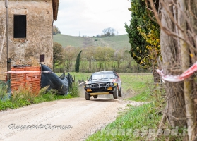 Tuscan Rewind 2019 (28)