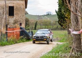 Tuscan Rewind 2019 (29)
