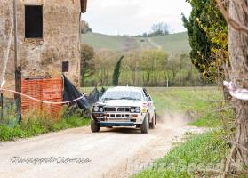Tuscan Rewind 2019 (31)