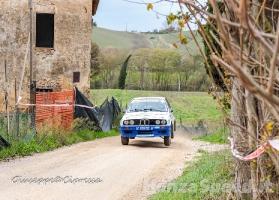Tuscan Rewind 2019 (33)