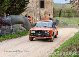 Tuscan Rewind 2019 (34)