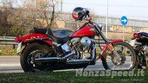 two wheels crazy tour 5 edizione 1 20191214 1647327178
