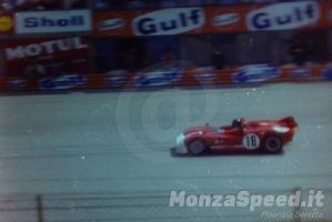 1000 KM di Monza 1971
