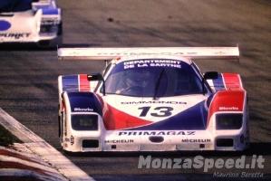 1000 Km Monza 1988 (10)