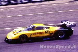 1000 Km Monza 1988 (11)