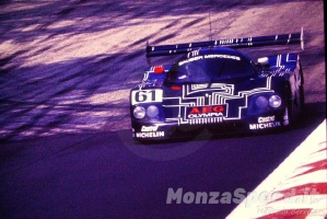 1000 Km Monza 1988 (12)