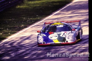 1000 Km Monza 1988 (2)