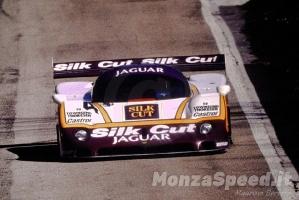 1000 Km Monza 1988 (3)