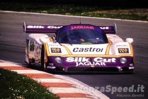 1000 Km Monza 1988 (4)